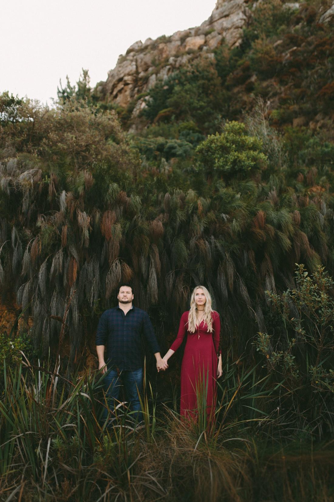 Adrian&Lindie_mountain-engagement-shoot009
