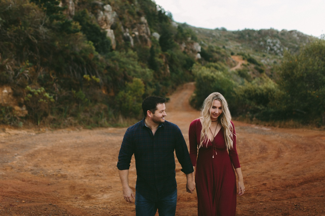 Adrian&Lindie_mountain-engagement-shoot011