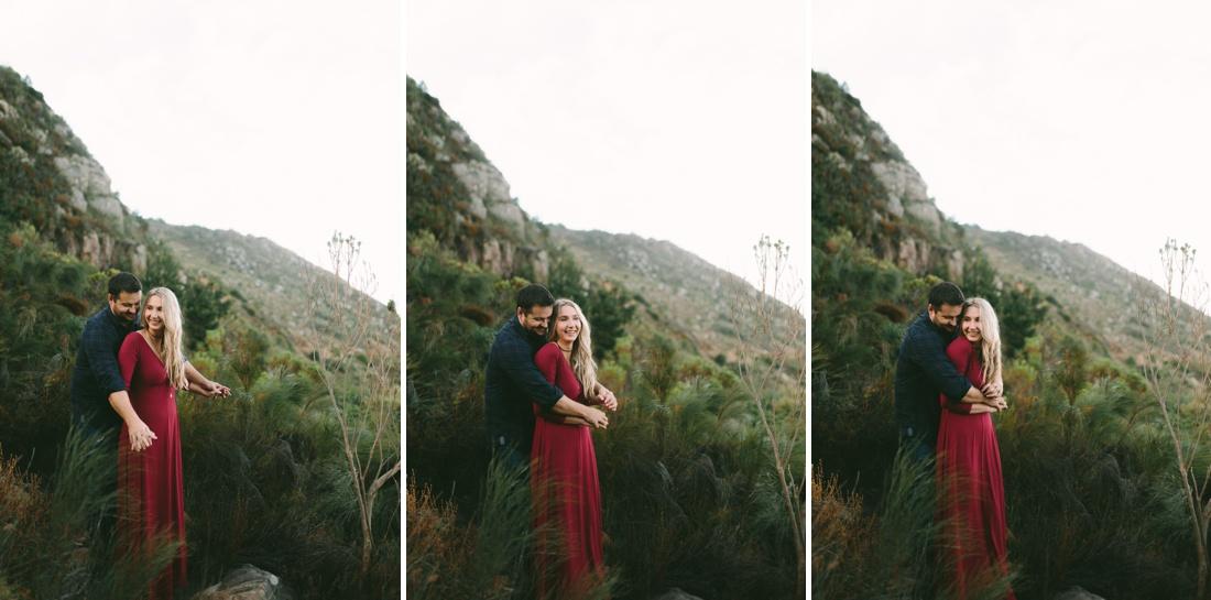 Adrian&Lindie_mountain-engagement-shoot012