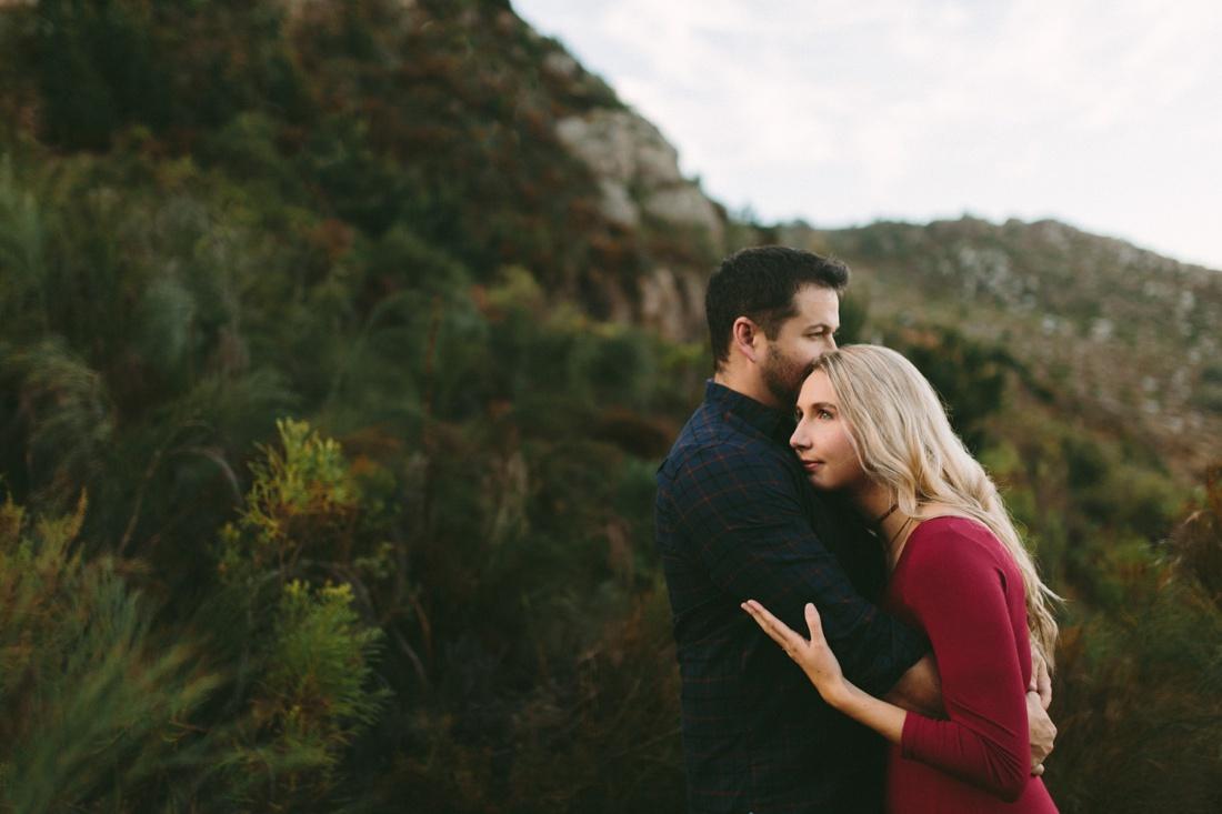 Adrian&Lindie_mountain-engagement-shoot015