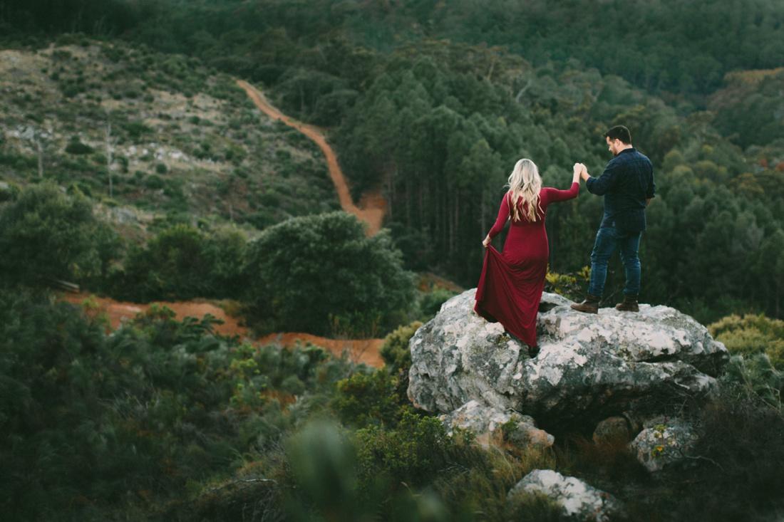 Adrian&Lindie_mountain-engagement-shoot018