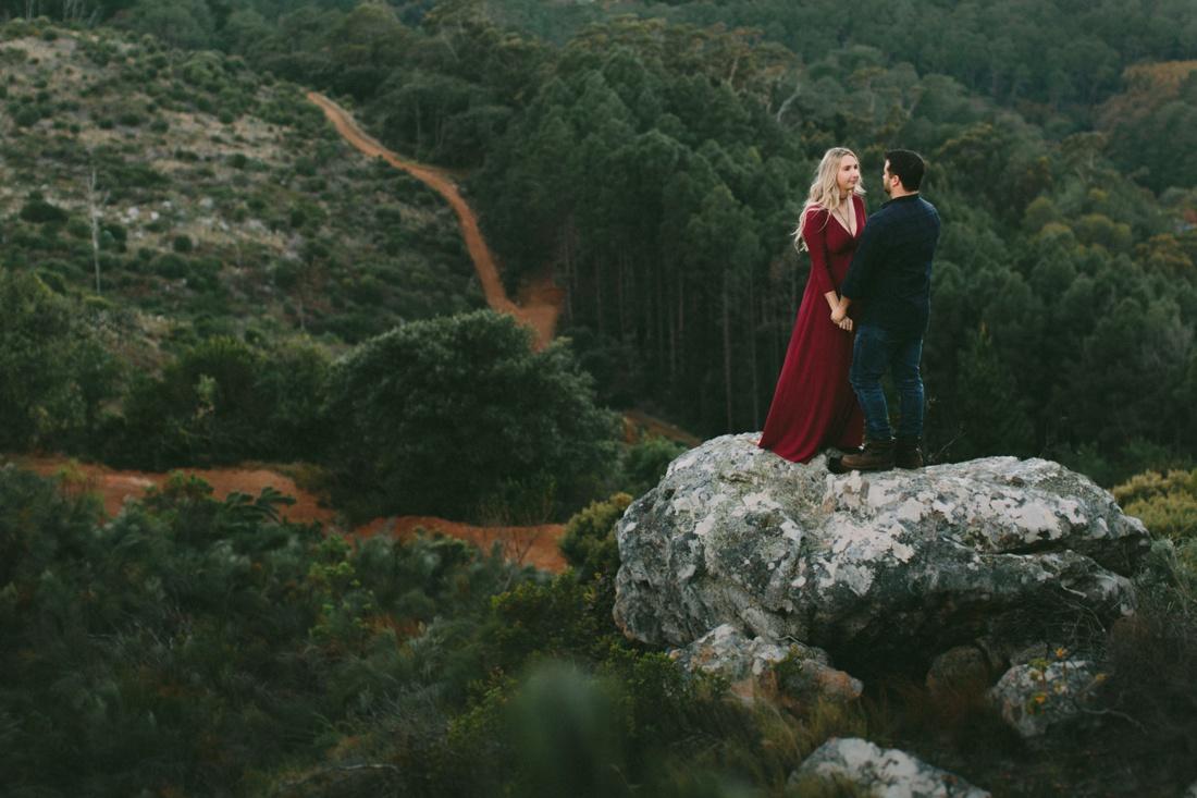 Adrian&Lindie_mountain-engagement-shoot019