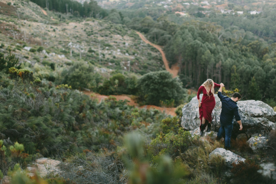 Adrian&Lindie_mountain-engagement-shoot022