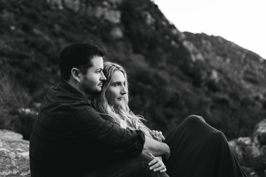 Adrian&Lindie_mountain-engagement-shoot024