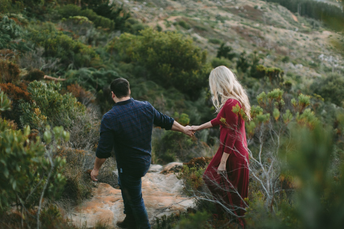 Adrian&Lindie_mountain-engagement-shoot029