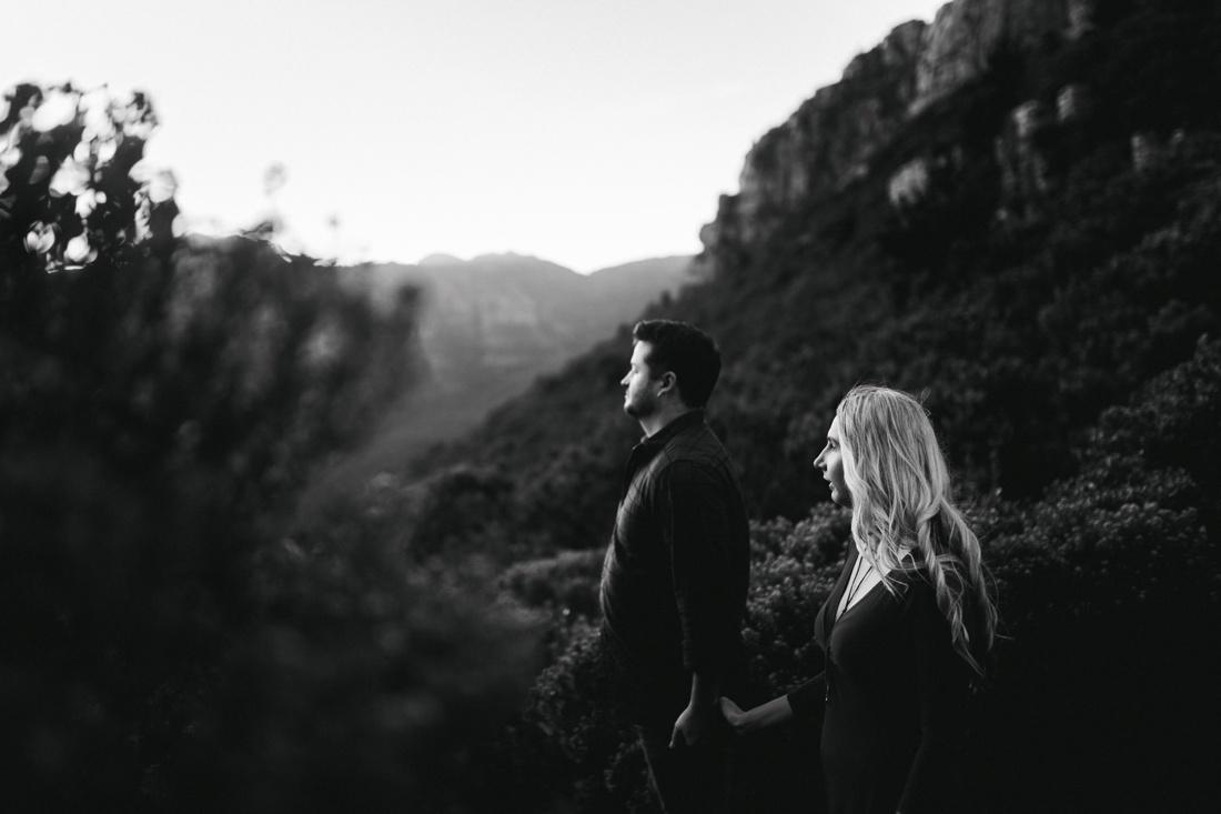 Adrian&Lindie_mountain-engagement-shoot033