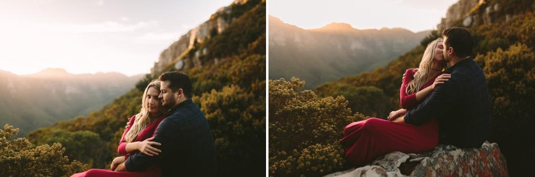 Adrian&Lindie_mountain-engagement-shoot038
