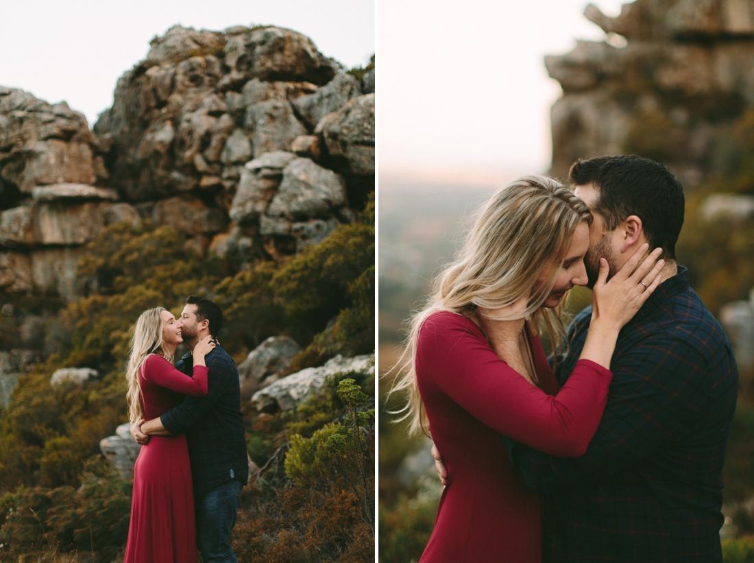 Adrian&Lindie_mountain-engagement-shoot041
