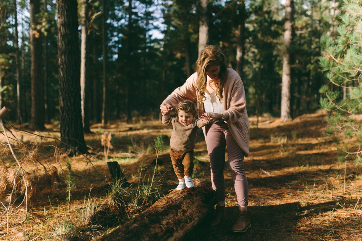 Papayannis-forest-family-shoot13