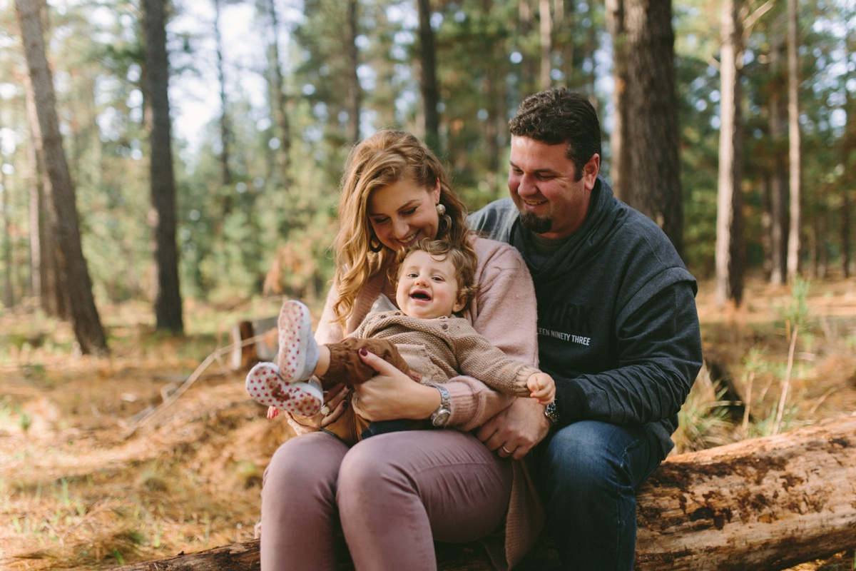 Papayannis-forest-family-shoot17