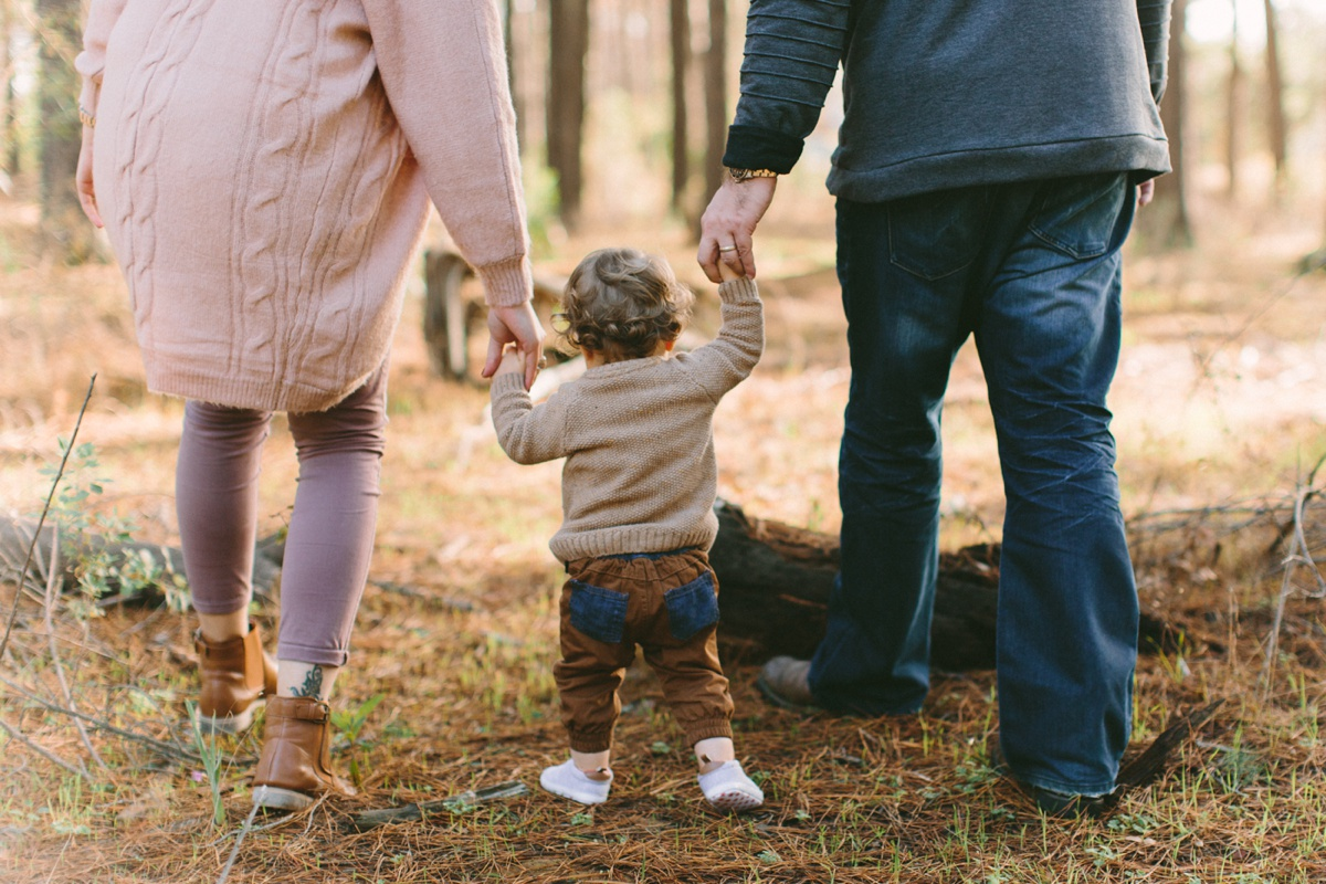 Papayannis-forest-family-shoot2