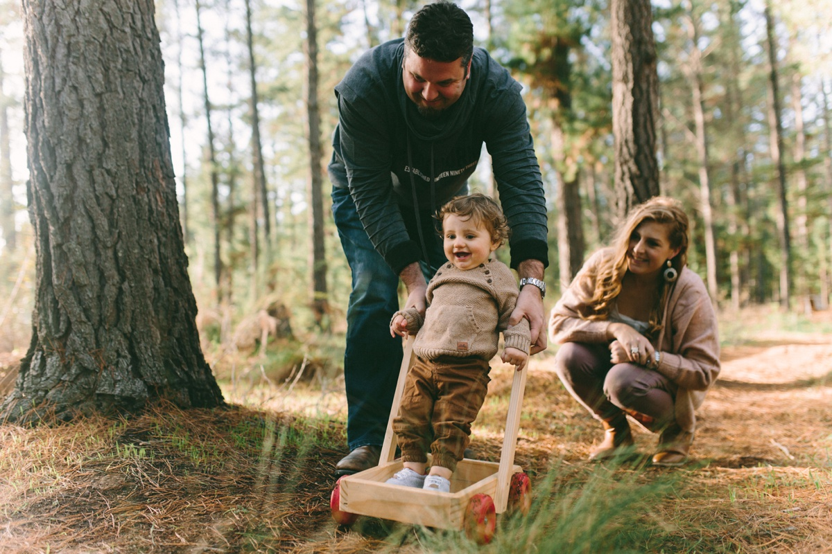 Papayannis-forest-family-shoot20
