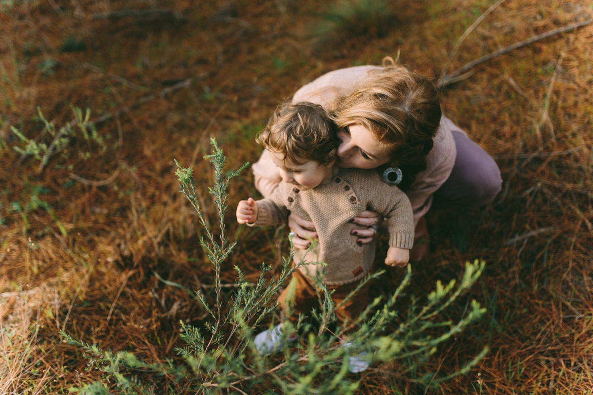 Papayannis-forest-family-shoot23