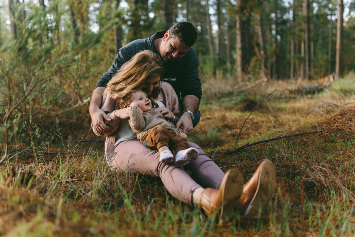 Papayannis-forest-family-shoot24