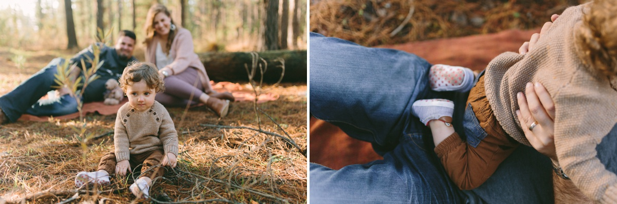 Papayannis-forest-family-shoot27