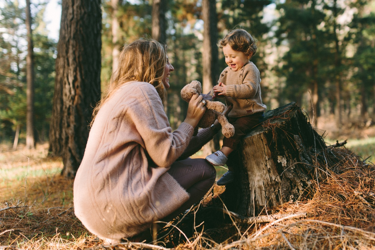 Papayannis-forest-family-shoot29