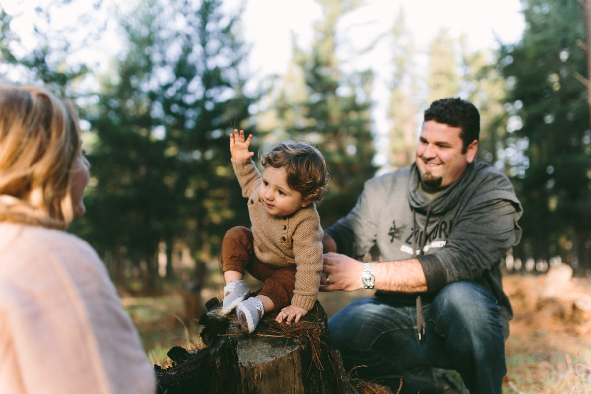 Papayannis-forest-family-shoot30
