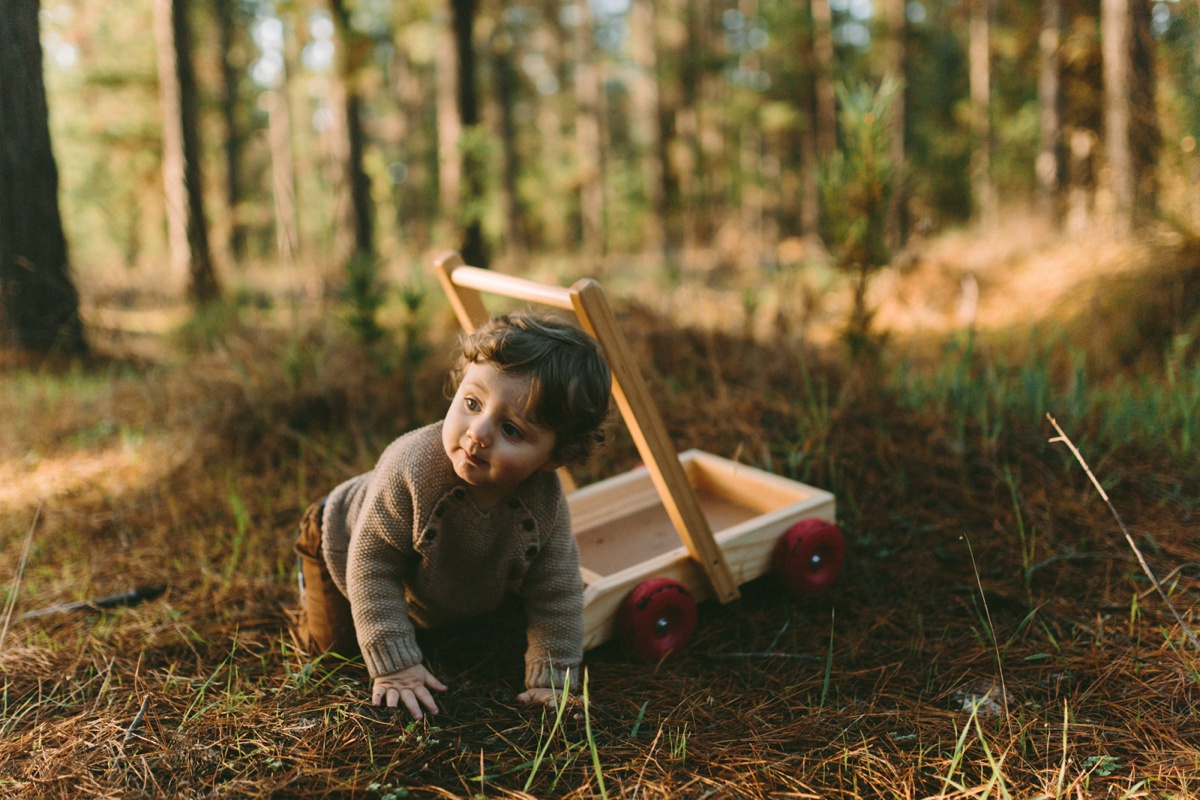 Papayannis-forest-family-shoot32