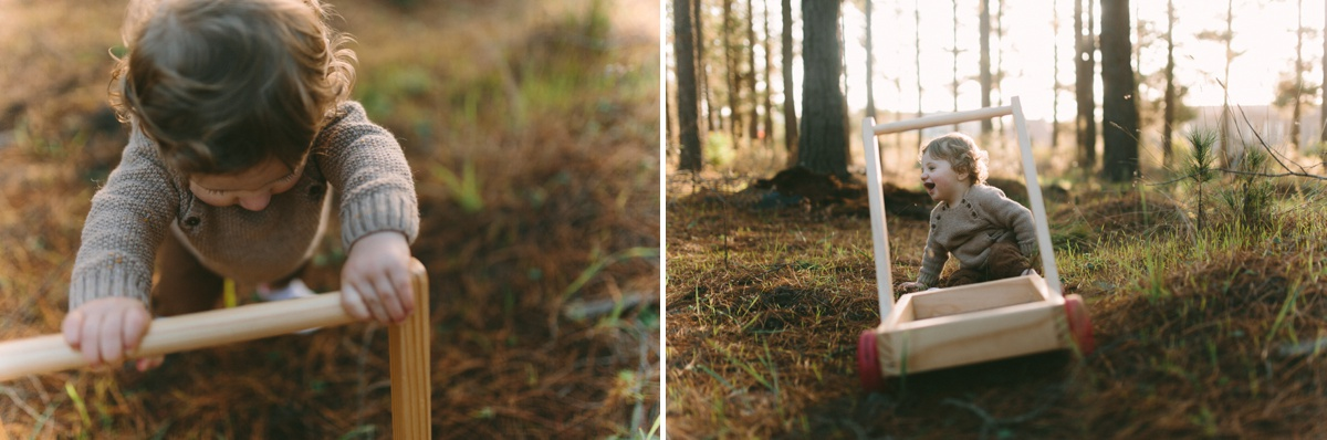 Papayannis-forest-family-shoot33