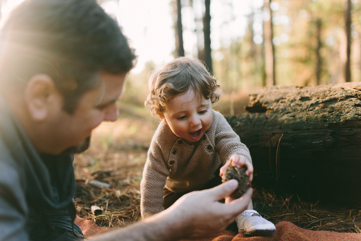Papayannis-forest-family-shoot36
