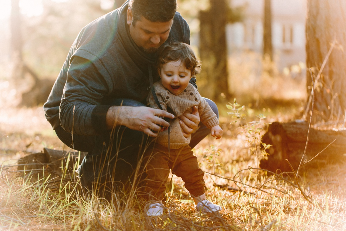 Papayannis-forest-family-shoot37