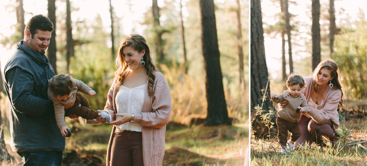 Papayannis-forest-family-shoot39