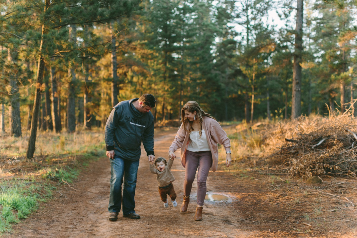 Papayannis-forest-family-shoot40
