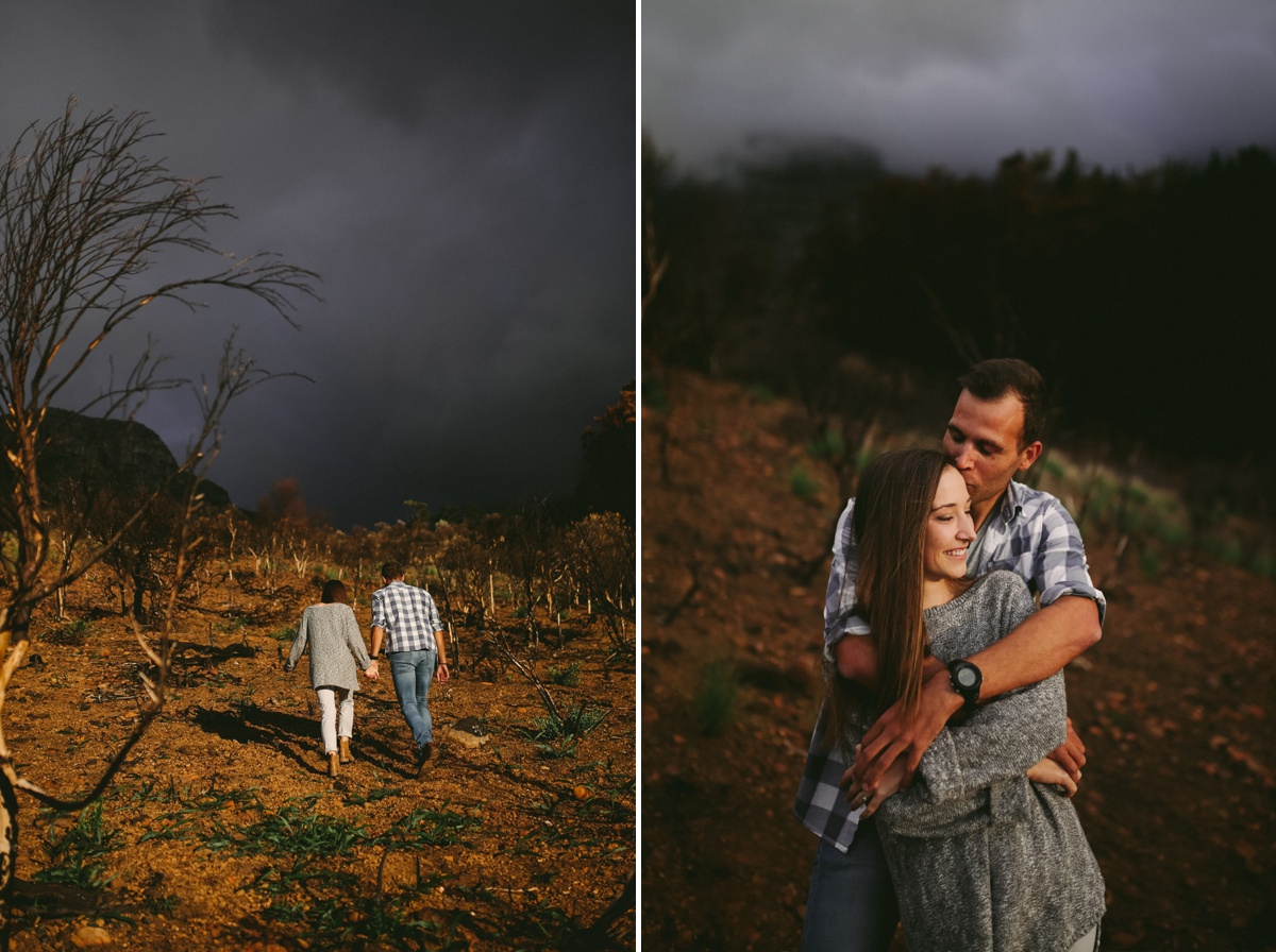 Phil&Tayla-CapeTown-engagement-002