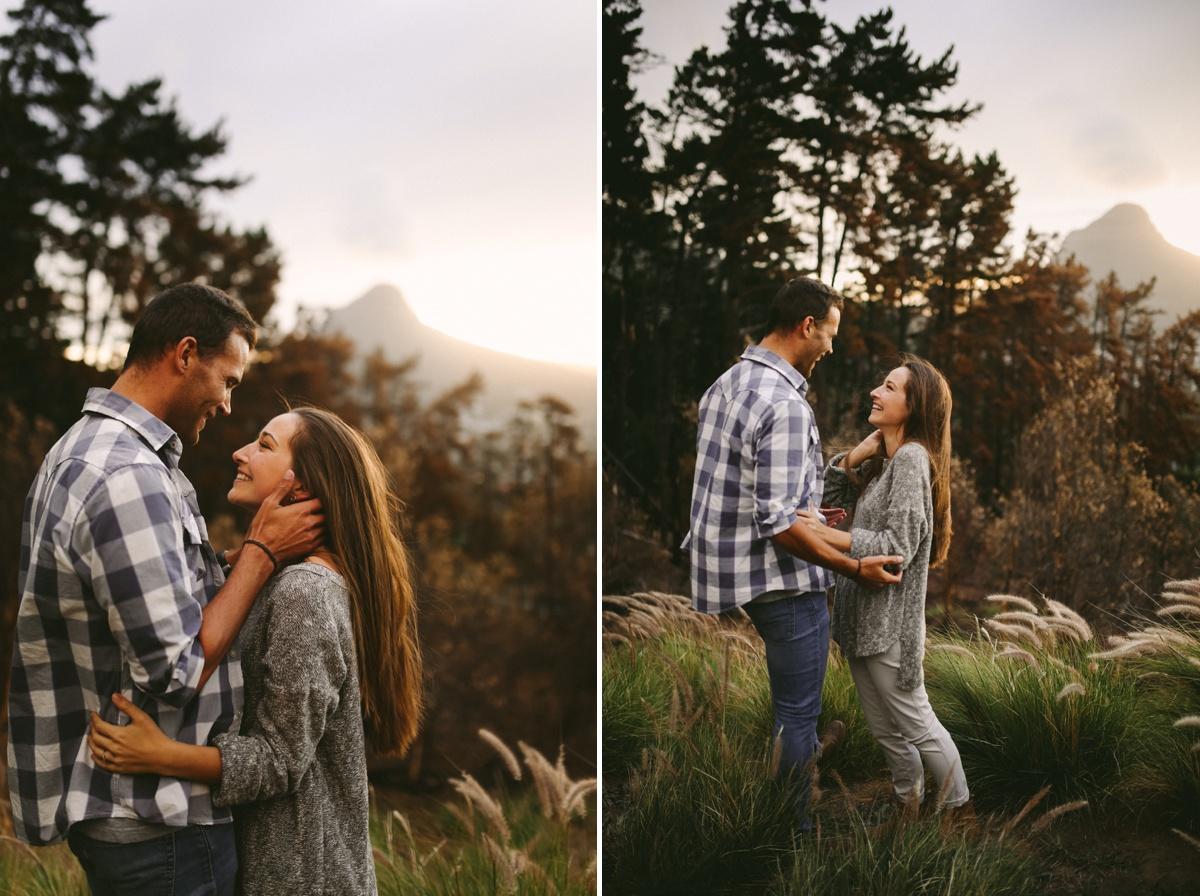 Phil&Tayla-CapeTown-engagement-007