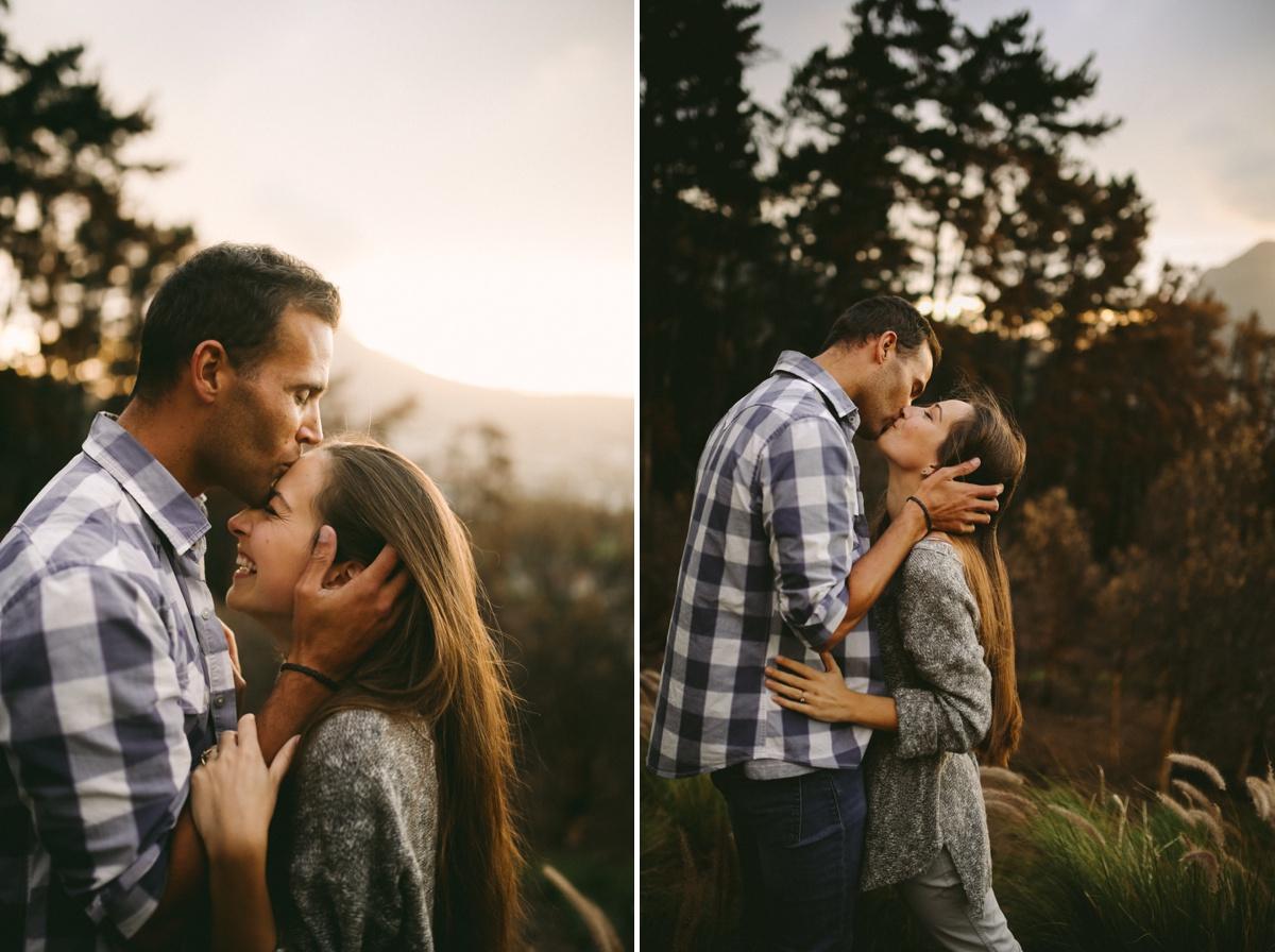 Phil&Tayla-CapeTown-engagement-011