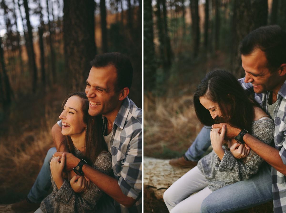 Phil&Tayla-CapeTown-engagement-016