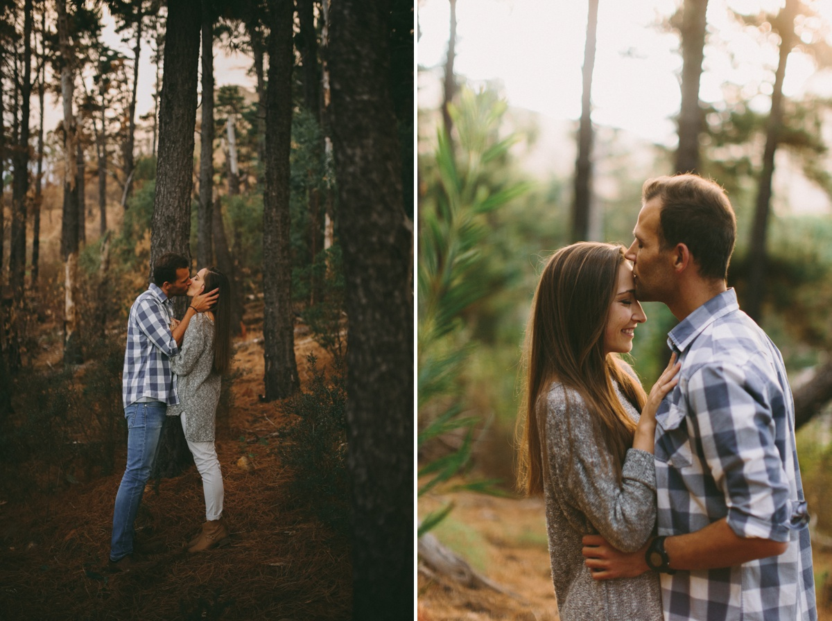 Phil&Tayla-CapeTown-engagement-020