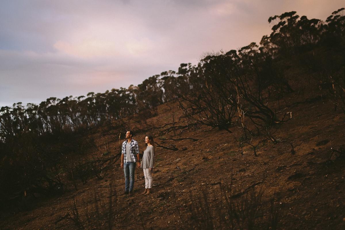 Phil&Tayla-CapeTown-engagement-027