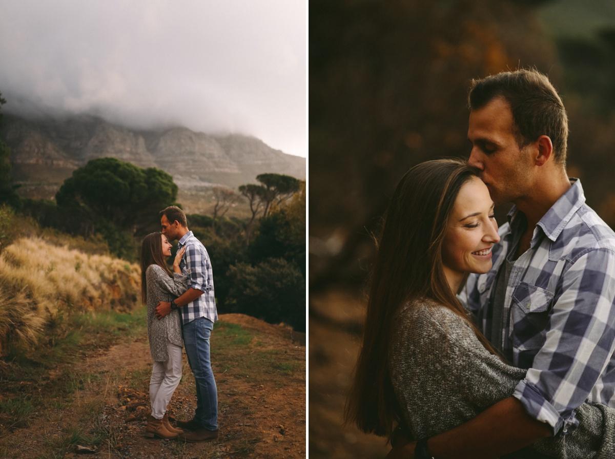 Phil&Tayla-CapeTown-engagement-036