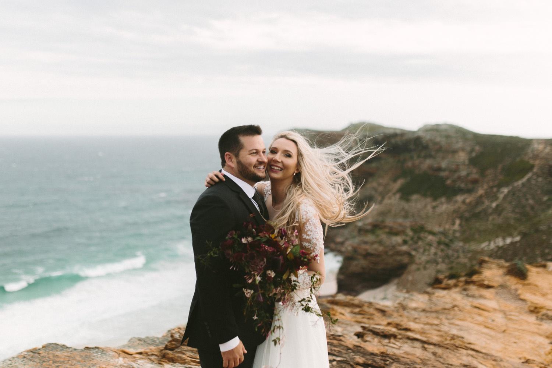 Adrian & Lindie - Dias07