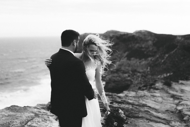 Adrian & Lindie - Dias08