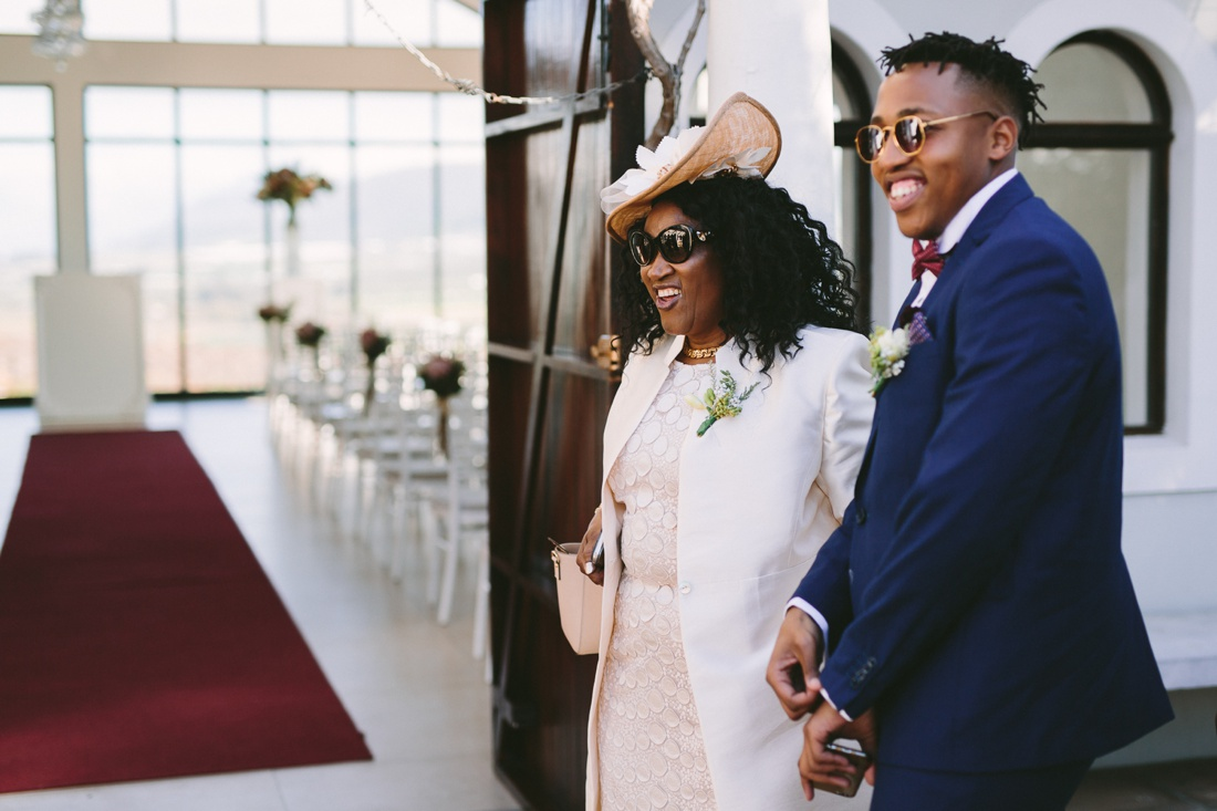 Thembani & Lisa 030