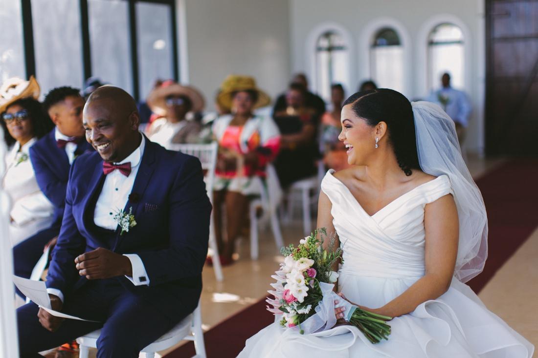 Thembani & Lisa 036