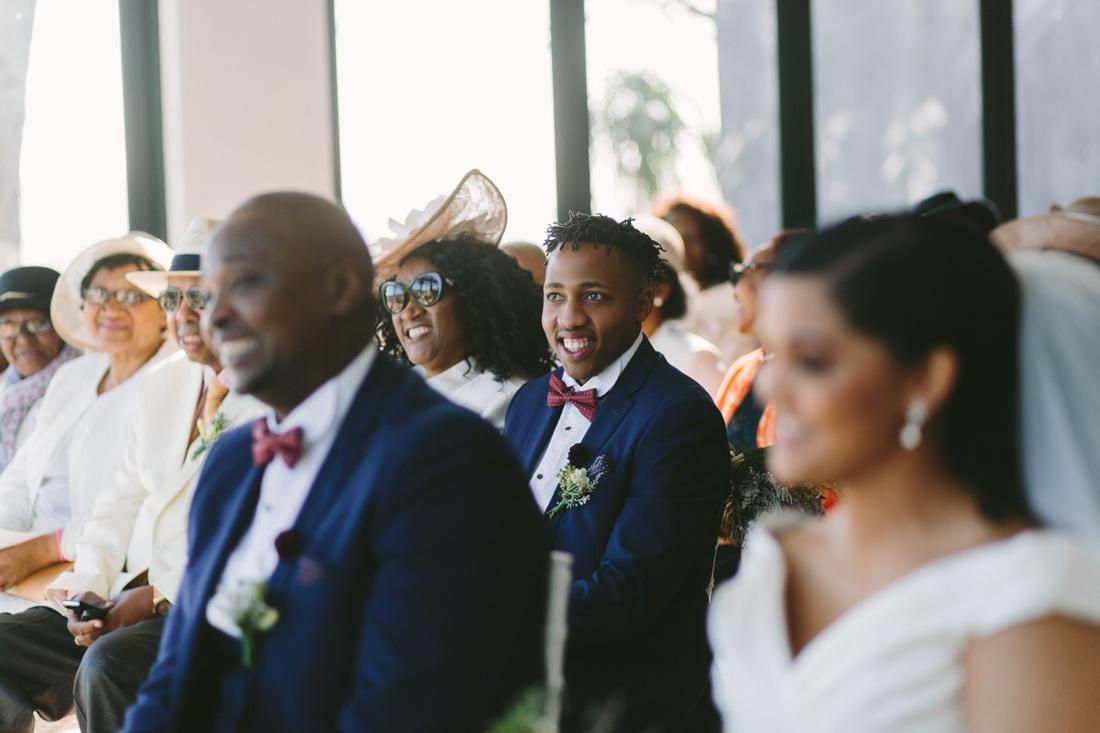 Thembani & Lisa 037