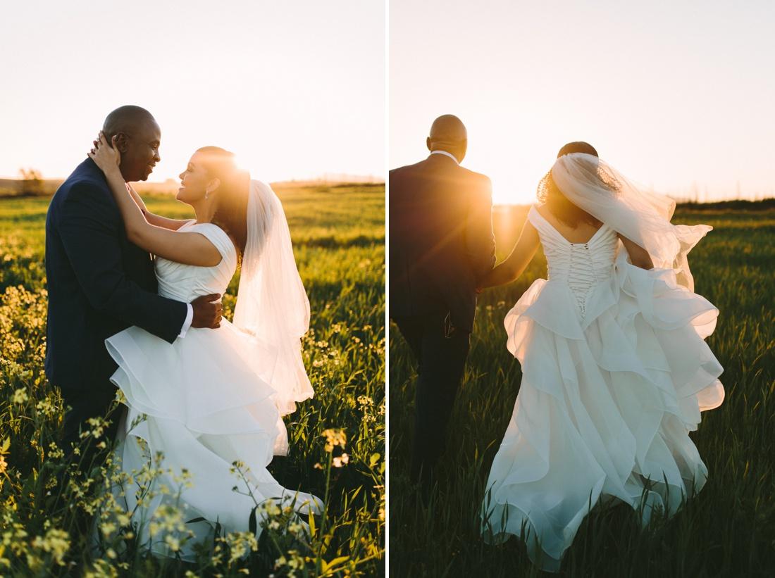 Thembani & Lisa 059
