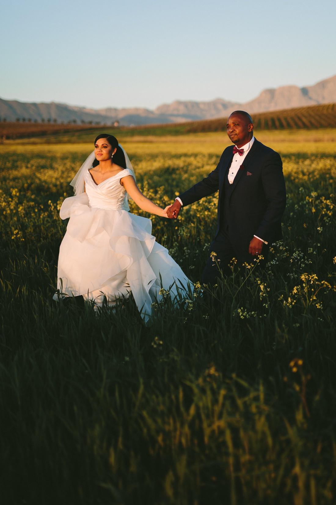 Thembani & Lisa 060