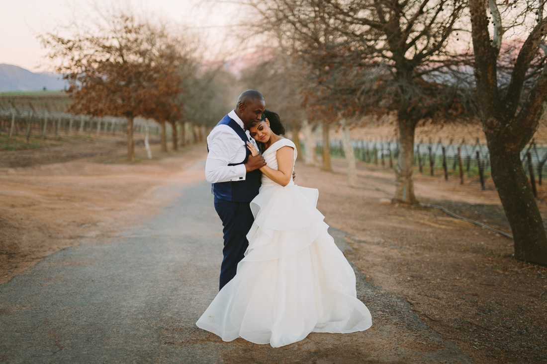 Thembani & Lisa 064