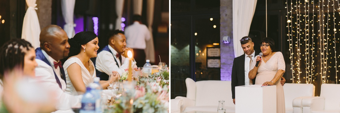 Thembani & Lisa 080