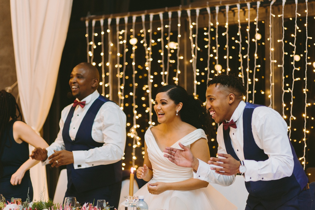 Thembani & Lisa 083