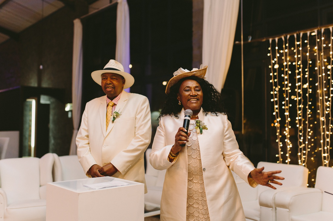 Thembani & Lisa 087