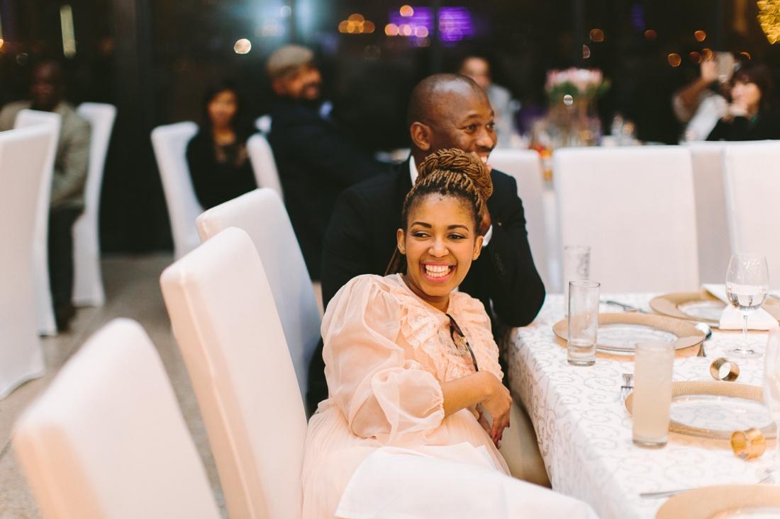 Thembani & Lisa 088
