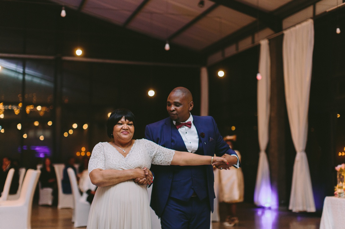Thembani & Lisa 095