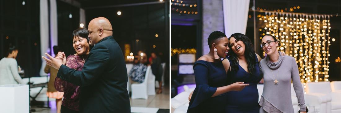 Thembani & Lisa 096