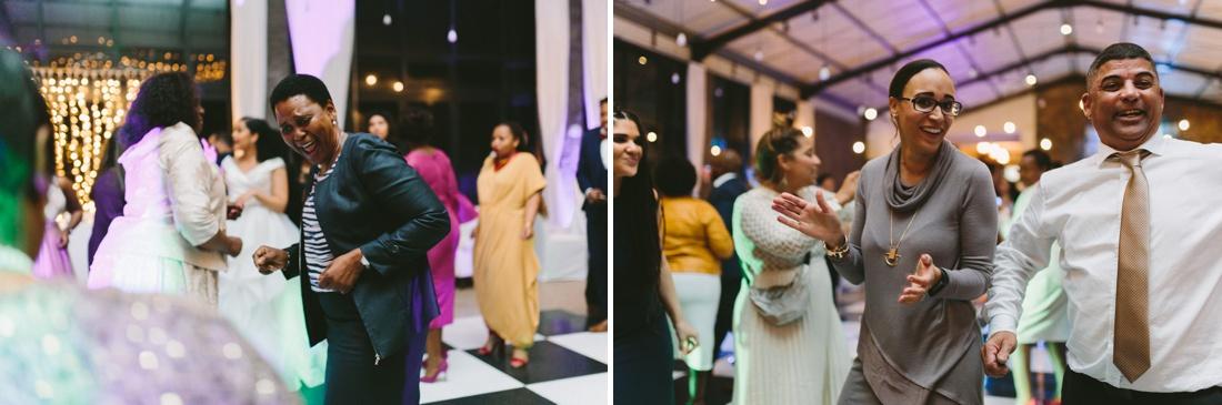 Thembani & Lisa 103