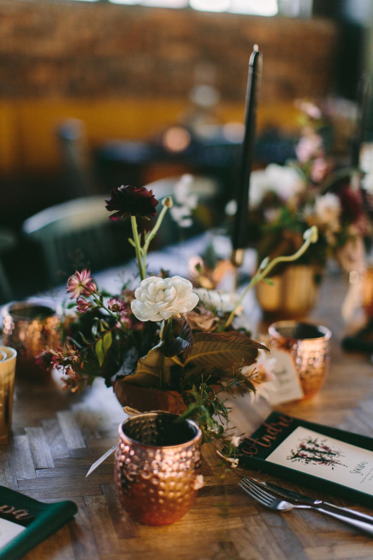 Adrian&Lindie_woodstock wedding006